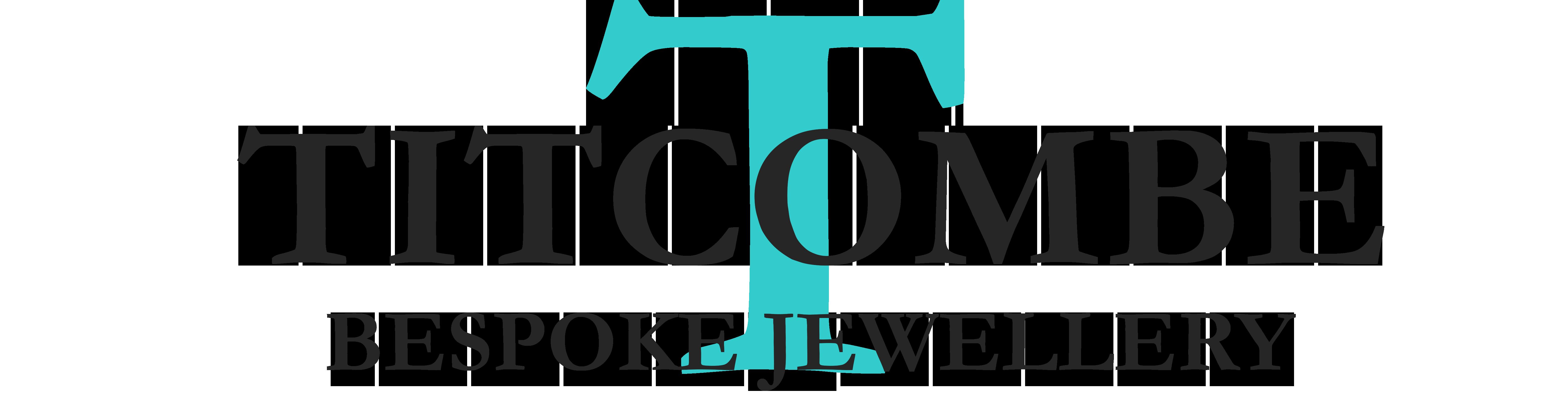 Titcombe Bespoke Jewellery